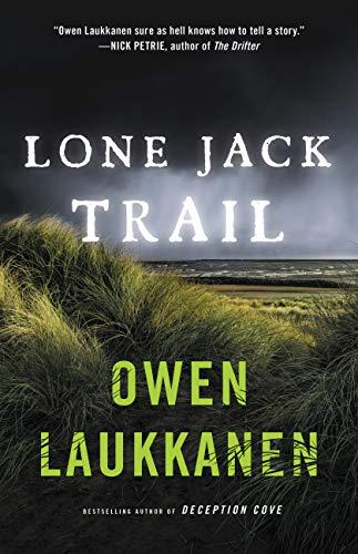 Lone-Jack-Trail