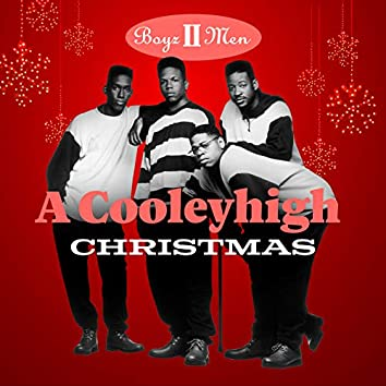 A Cooleyhigh Christmas