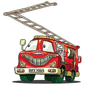Transport Songs For Kids