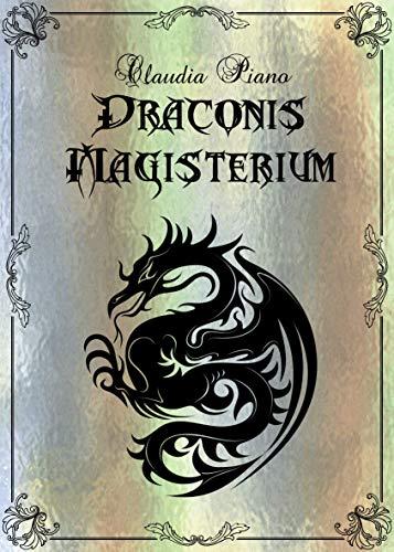 Draconis Magisterium