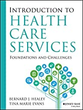 Best introduction to health care services Reviews