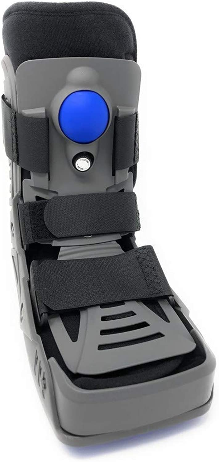 Advanced Orthopaedics Aero Walker Cam Fracture Boot, Low Top (Small)