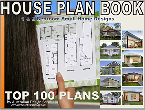 House Plan Book Small And Tiny Australian And International Home Plans Granny Flats Small Homes Crazy Sale Be Quick Kindle Edition By Morris Chris Designs Australian Arts Photography