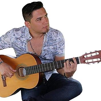 Jhon Alex el Guajiro Lo Nuevo y Lo Mejor