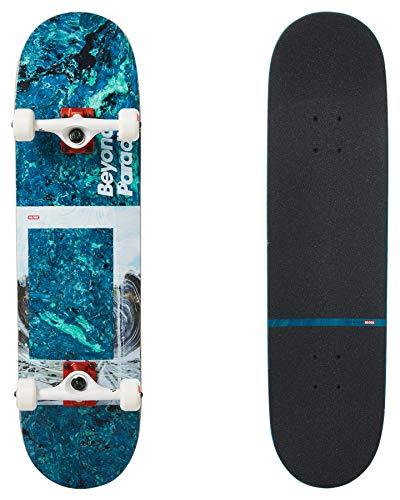 Globe Skate Completo G3 Pearl Slick 8.3