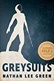 Greysuits