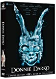 Donnie Darko (Box Set) (3 DVD)