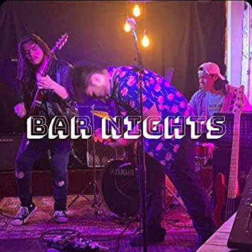 Bar Nights