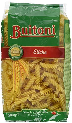 Buitoni Eliche, 12er Pack (12 x 500 g)