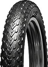 Vee Tire Co. Mission Command Fat Bike Tire: 20