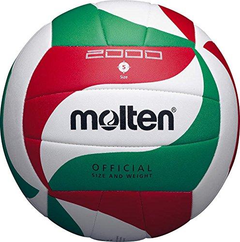 Molten Top Training Volleyball G...
