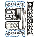 SCITOO Head Gasket Set Replacement for Ford F-150 2-Door Standard Cab Pickup 5.4L Lightning
