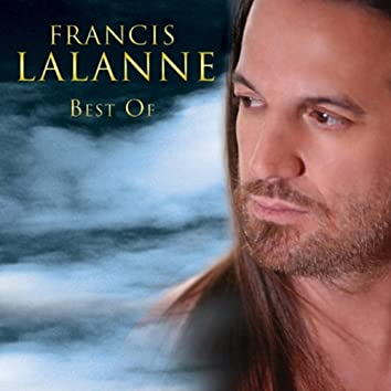 Best of Francis Lalanne (On se retrouvera)