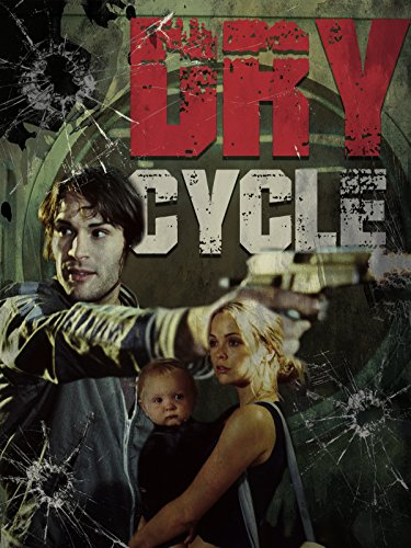 Dry Cycle