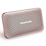 Harman Kardon Esquire Mini 2 - Portable Bluetooth Speaker - Gold