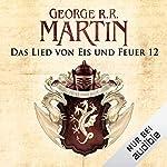 Game of Thrones - Das Lied von Eis und Feuer 12