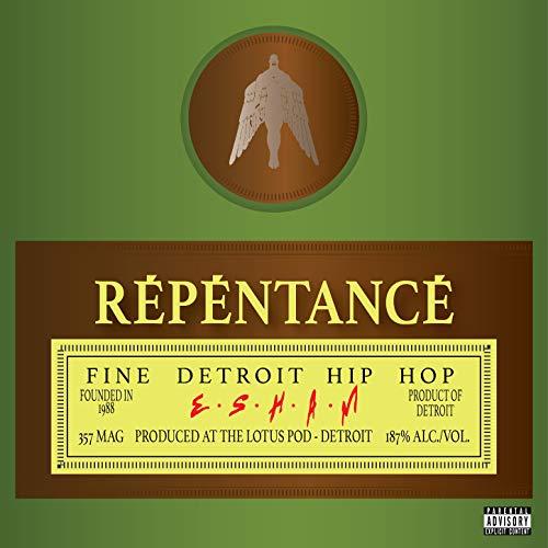 Repentance [Explicit]