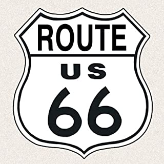 Best route us 66 sign Reviews