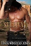Sullivan (The Rock Creek Six Book 2)