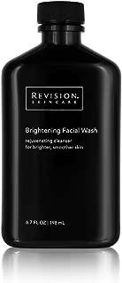 Best skin care facial Reviews
