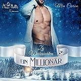 Zu Weihnachten ein Millionär