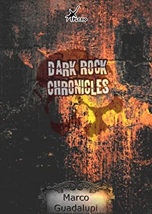 Dark Rock Chronicles (ePlesio)