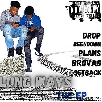LongWays