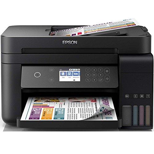 impresoras multifuncionales brother tinta continua;impresoras-multifuncionales-brother-tinta-continua;Impresoras;impresoras-electronica;Electrónica;electronica de la marca Epson