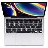 Compare Apple MacBook Pro (MR942LL/A) vs Apple MacBook MacBook Pro (Z0Y80000T)