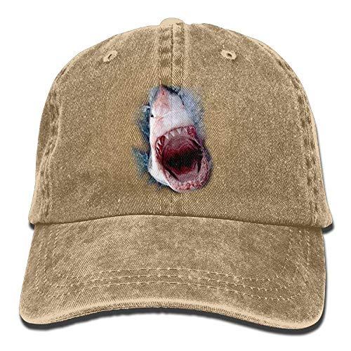 Skull Chefs Hat American Flag Unisex Baseball Cap Polyester Sport Baseball Caps Adjustable Trucker Caps Dad-Hat