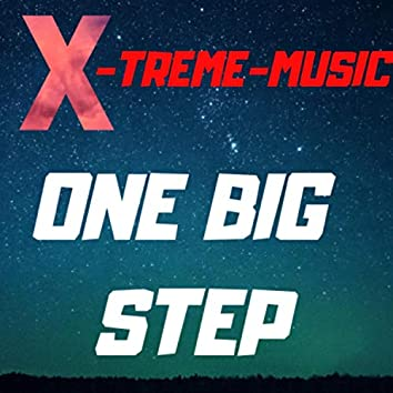 One Big Step