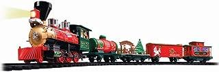 Best eztec christmas train Reviews