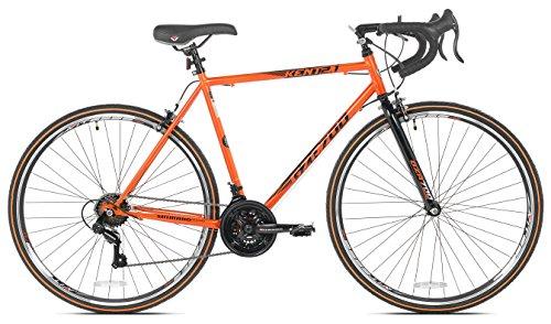 """518B + i4QlL。 SL500ロイスユニオンメンズグラベルバイク27.5 """"または700cホイール"""