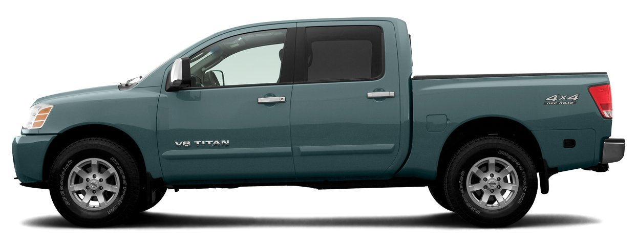 Lovely We Donu0027t Have An Image For Your Selection. Showing Titan SE. Nissan