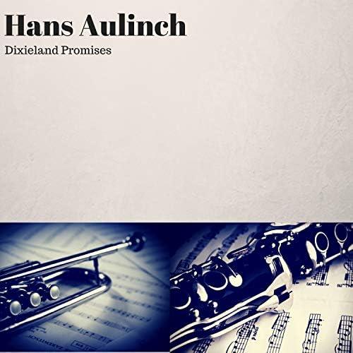 Hans Aulinch
