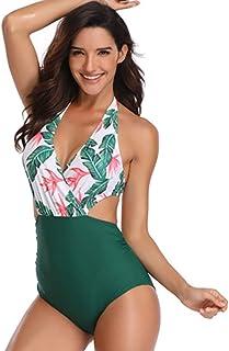 code promo 996a9 8e985 Amazon.fr : maillot de bain push up h&m