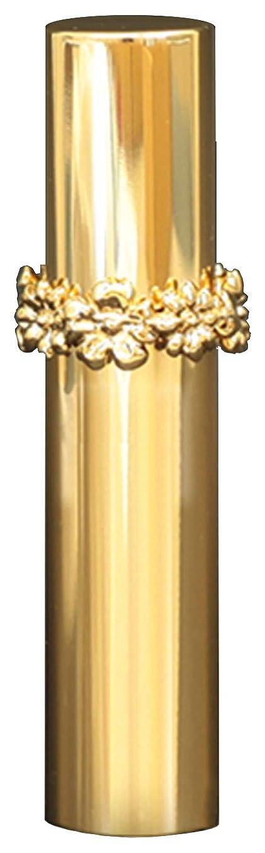 ベテラン解放するする必要がある18530 メタルアトマイザー ハワイアンリング ゴールド