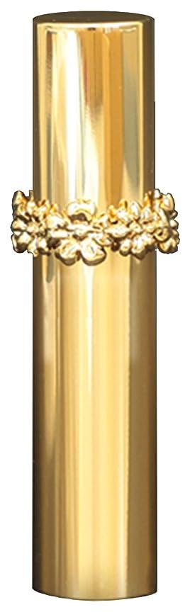 悲しいことにレトルトまたね18530 メタルアトマイザー ハワイアンリング ゴールド