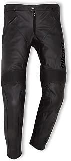 Ducati Company C3 Leather Pants - Size 52