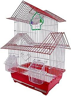 A E Bird Cages