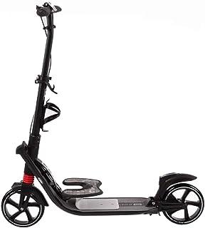 Amazon.es: Decathlon - Patinetes / Bicicletas, triciclos y ...