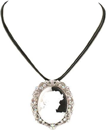 V G S Eternity Fashions Fashion Jewelry ~Silver tone Eiffel Cufflinks