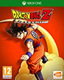 Dragon Ball Z: Kakarot - Xbox One, 12 anni+