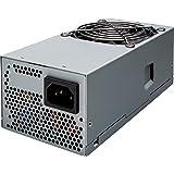 玄人志向 80Plus Gold 300W TFX電源 KRPW-TX300W/90+