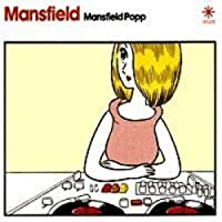 Mansfiled Pop