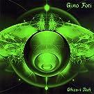 Ghiza-I Ruh