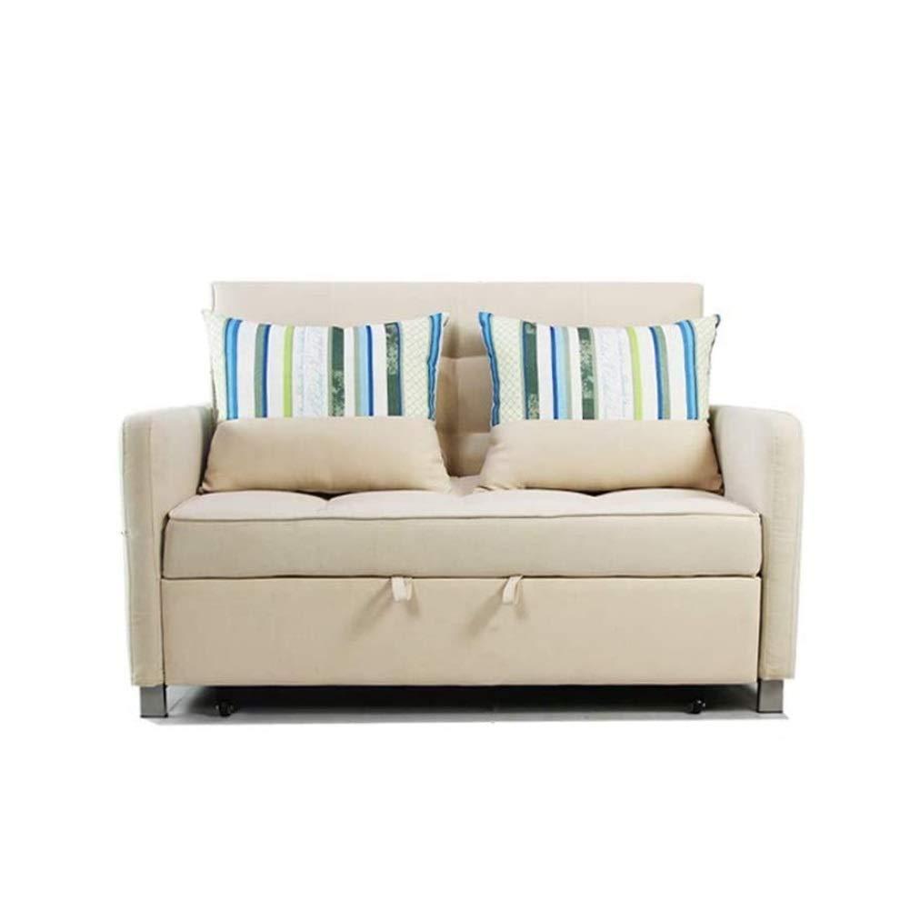 HEMFV 大型折りたたみソファスリーパーベッド、あなたのリビングルームのための家庭用家具パーフェクトスーツ