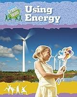 Using Energy (Green Team)
