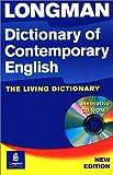 LDOCE 4 W/CD-ROM (PAPER) ~MARUZEN^ (Longman Dictionary of Contemporary English)