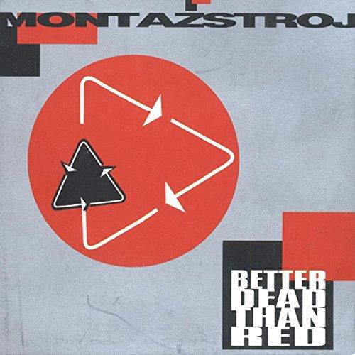 Post-Communism - 1993 Mix